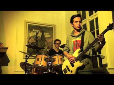 97. Rock-Pop-Jazz live (17.12.2015)