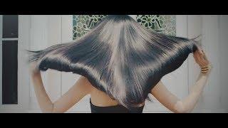 【フォリックス】若々しい髪を内側から体感! ルグゼバイブ(LUXEVIVE)