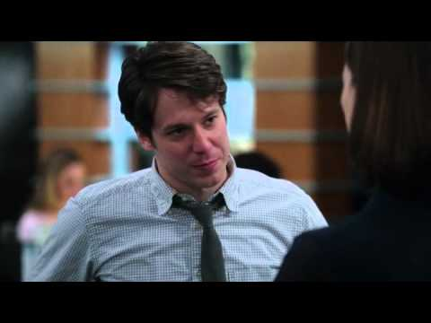 The Newsroom S01 E09