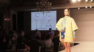 ► 4th Annual Official First Ladies Luncheon Hosted by Fashion 4 Development | by yoox.com Thumbnail