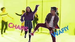 Video Club Mickey Mouse Season 2 | Dance Off | Disney Channel Asia download MP3, 3GP, MP4, WEBM, AVI, FLV Juli 2018