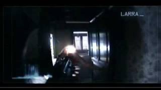 Репортаж из преисподней(трейлер)