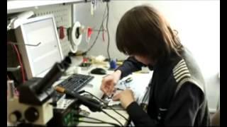 Как восстановить аккумулятор в ноутбуке?(Аккумулятор ноутбука быстро разряжается, а на новый денег нет? Мы подскажем, что делать!, 2012-07-19T19:48:00.000Z)
