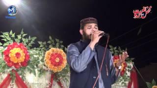 HD Naat Hafiz Abu Bakar ,Arsh-e-ola sy ala mery nabi ka roza (www.messagetv.tv)