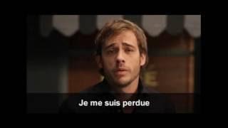 Соблазнительный французский (1 сезон) 2011 год