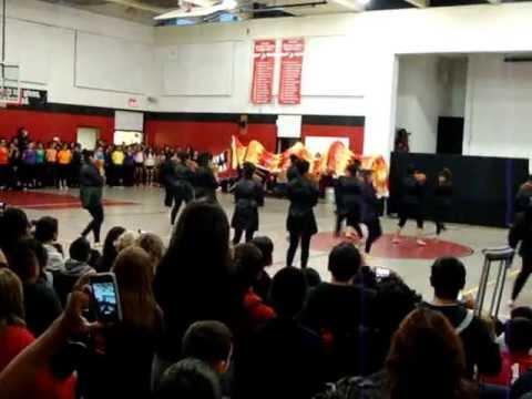 Excellent Presentation Kipp Austin Collegiate Youtube