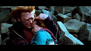 Harry Potter et les reliques de la mort, 2e partie - streaming Finale en français !! [VF|HD]