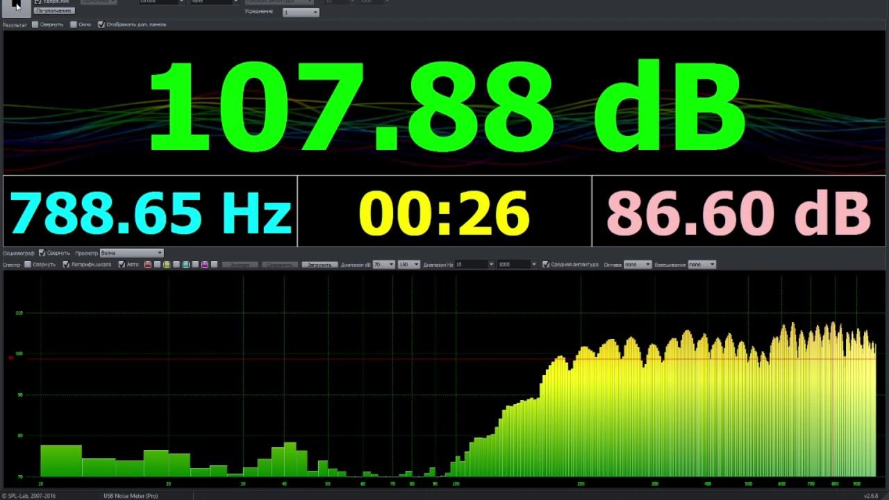 2-полосный пассивный кроссовер с характеристиками 2,5 кгц 18/18 дб/окт предназначен для разделения частот между нч/сч-динамиками ml 1600 и вч-динамиками ml 280 при работе в составе 2-полосных акустических систем. По концепции кроссовер предлагает минимальный путь прохождения.