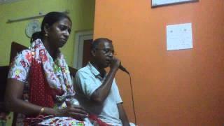 malai katru sujatha and suren (14 07 2013)