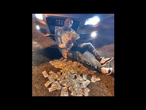 "DeeMula X BlocBoyJB ""PlentyShit"""