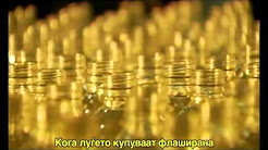 VODA ZA PIENJE VO PLASTIKA - NE!.mp4