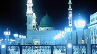 Bhini Suhani  Kalam e AlaHazrat  Audio Naat | Muhammad Owais Raza Qadri Sb