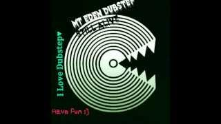 Mt Eden Dubstep - Still Alive