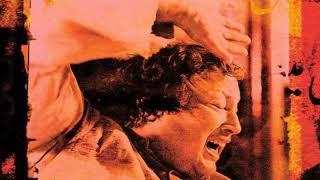 Woh hata rahe hain pardey-Nusrat Fateh Ali Khan