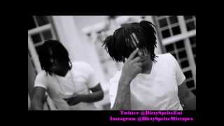 Capo Ft Chief Keef - Hate Me ( Official Video ) - 2013
