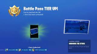 We give free Fortnite accounts! Come on!! Fortnite Live Romania!