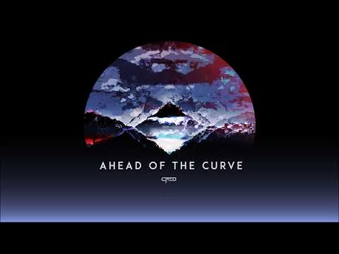 Creo - Ahead of the Curve