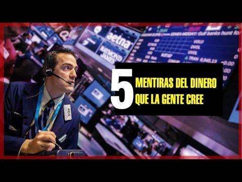 5 Falacias económicas que la gente cree