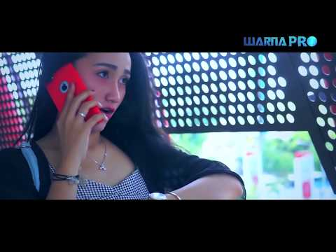 BUKTI CINTA ~ BAMBANG SATRIA (Official Music Video)