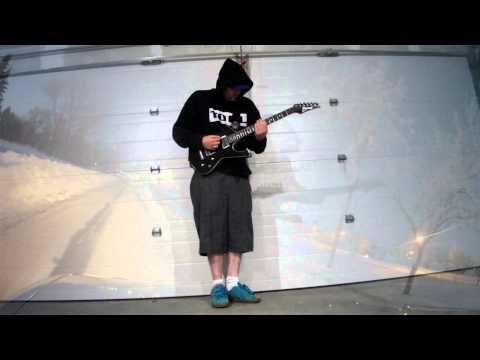 Limp Bizkit - Nobody Like You mp3