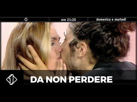 Le Iene - Domenica 5 e martedì 7 novembre, alle 21.20 su Italia 1