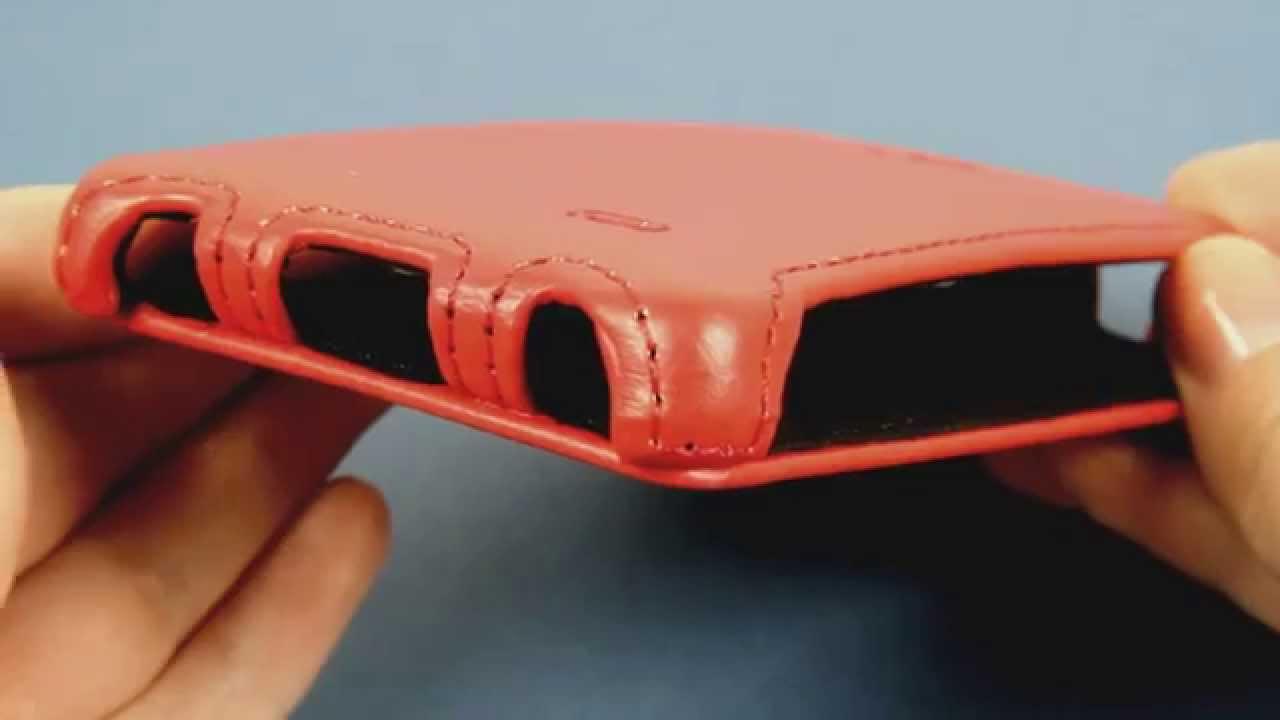 Сенсорный экран для Nokia C7 - YouTube