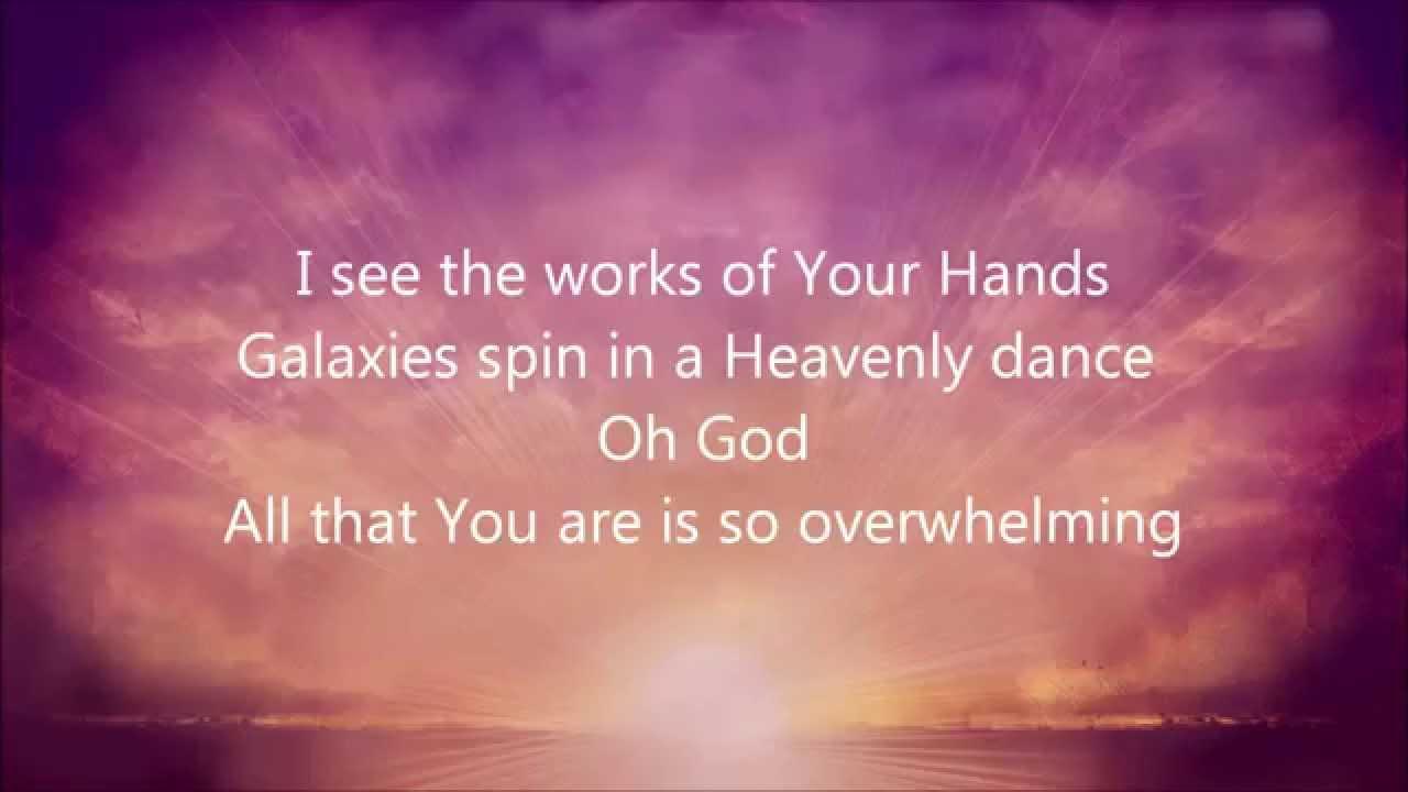 big-daddy-weave-overwhelmed-gatheringworship