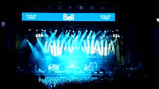 201007172230 - QC - QBC - Billy Talent (5).MOV