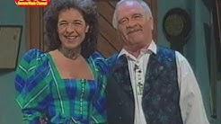 Peter & Gerda Steiner - Ein kleines bisserl Liebe