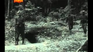 WATAN PE JO FIDA HOGA - RAFI -ANAND BAKSHI -KALYAN JI ANAND JI ( PHOOL BANE ANGAREY 1963)
