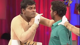 extra-jabardasth-chammak-chandra-performance-on-3rd-april-2015