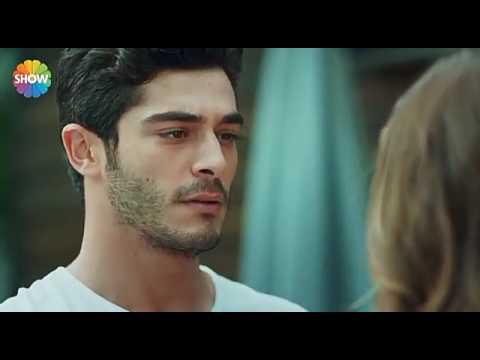 Hayat & Murat | Model - Mey