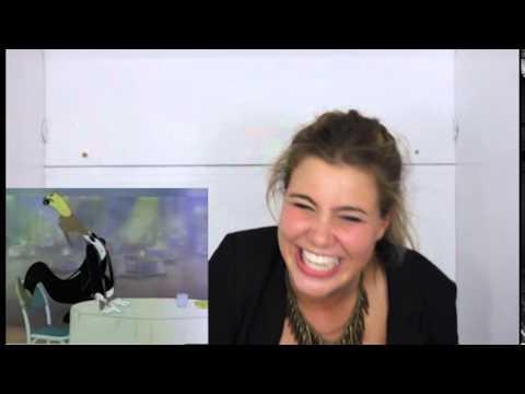 BA Booth - VideoBooth Casamiento