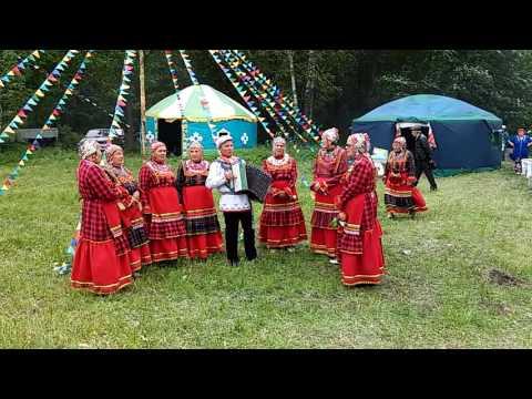 сайт знакомств Киргиз-Мияки