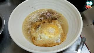 馬祖老酒麵線料理包
