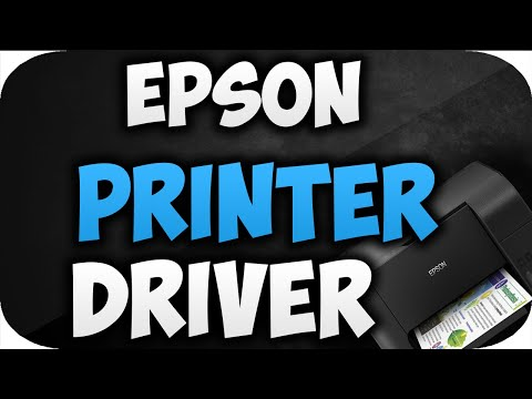 how-to-install-epson-l3110-printer-driver