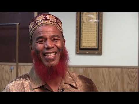 Ali Abdülkerim I İslam'ın Batıdan Yükselişi indir
