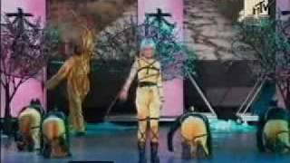 Glukoza - Oi Oi (MTV RMA 2004)