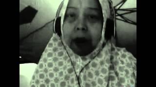 Download lagu Hujan Turun Lagi smule Eyang Mama MP3