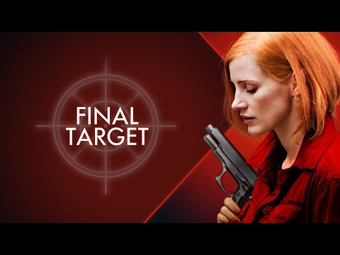Final Target Trailer - Home Entertainment