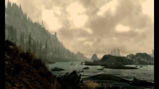 Kingdom come twilight cruiser (2004) » music lossless (flac, ape.