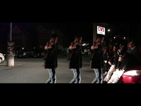 "BTG Bucks - ""Big Bank"" (Official Music Video)Shot by Bridgez"