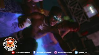 Yawdy Welsh - Anti SUGE [Official Music Video HD]