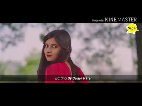 💕Mani Ja Sasra Ne Mani Ja Sasu💕(Status)Video