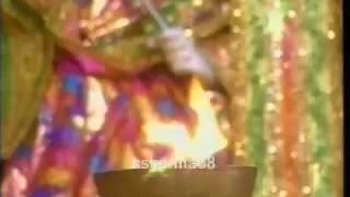 Kaun Kehta Hai Maa Ki Jyot Nahi Bolti - N A R E N D R A  C H A N C H A L