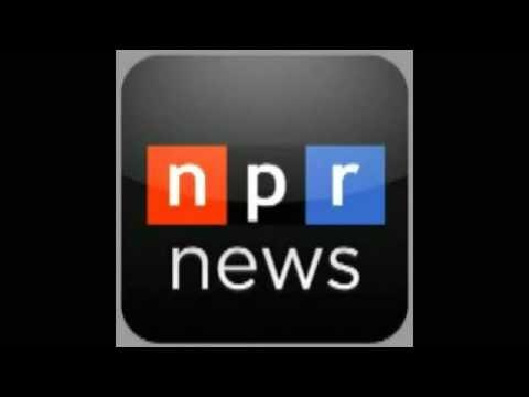 Radio NPR's Report on Violence in Balochistan,