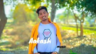 Sajna cover songs by aakash. Punjabi Pakistani songs.virl songs mp download