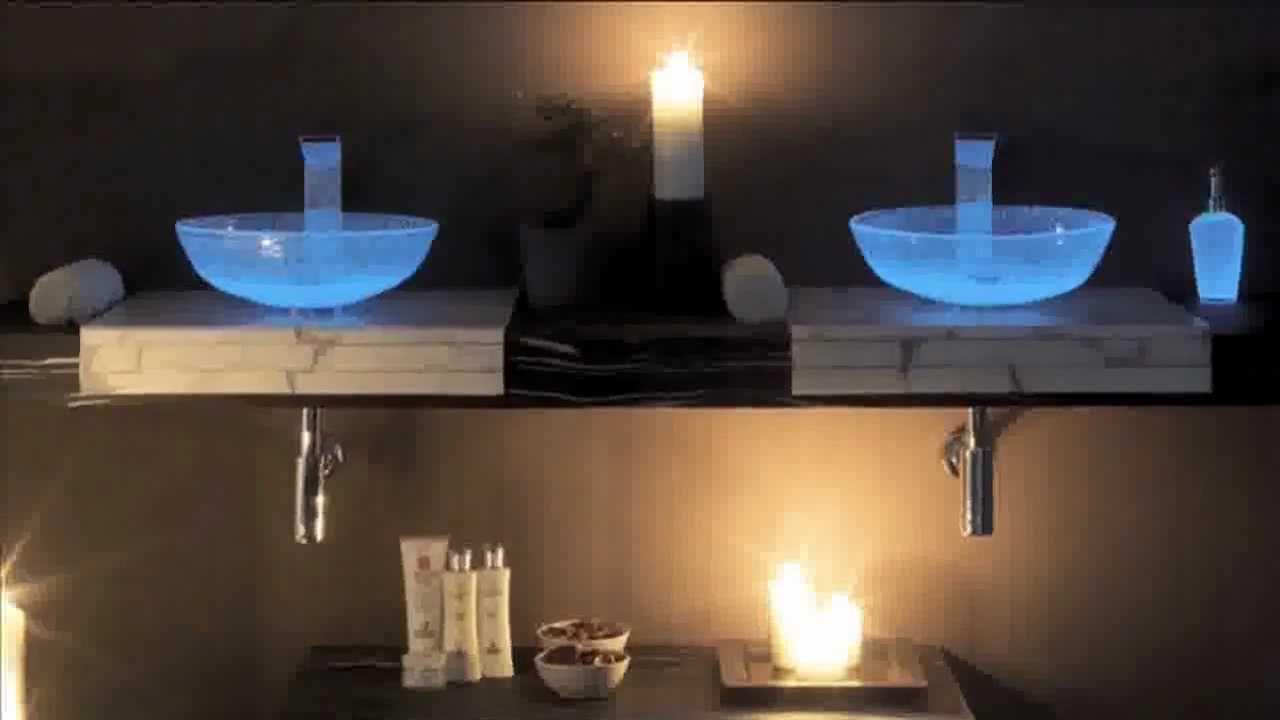 collezione stone. alabastro per arredo bagno di classe. lavabo in ... - Fiora Arredo Bagno