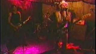 Mother Tongue - F.T.W., Los Angeles 2000