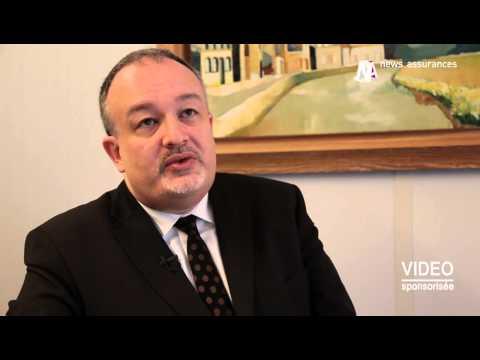Actu Assurance Vie : Les taux de rendement Assurances Banque Populaire Vie